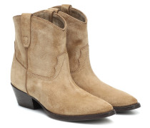 Ankle Boots West 45