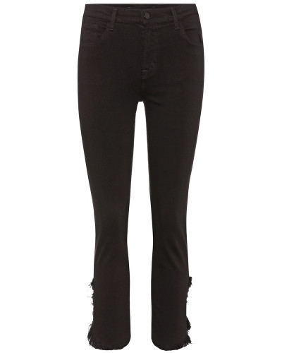 Cropped Jeans Ruby