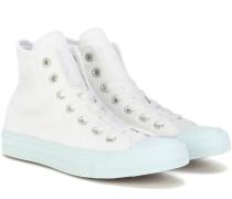High-Top-Sneakers Chuck Taylor II
