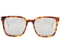 Sonnenbrille SL 93