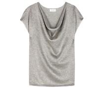 Metallic-Shirt