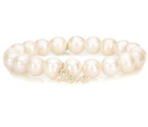 Armand Love aus Perlen