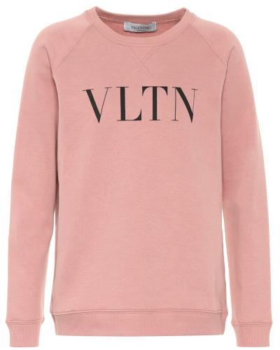 Sweatshirt VLTN