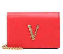 Tasche Virtus Small aus Leder