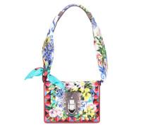 Tasche Lucia aus Leder
