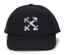 Baseballcap Arrows