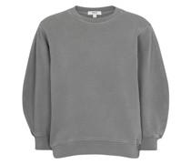 Sweatshirt Thora aus Baumwolle