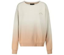 Sweatshirt Alena aus Baumwolle