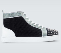 Sneakers Lou Spikes Orlato