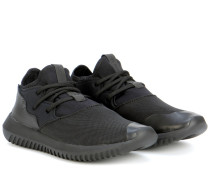 Sneakers Tubular Entrap
