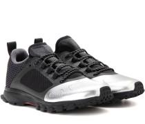 Sneakers Adizero XT