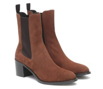 Chelsea Boots Shirley