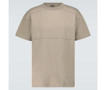 T-Shirt Le T-Shirt
