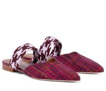 Slippers Maisie