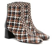 Ankle Boots Nova Ibiza 50