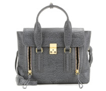 Ledertasche Pashli Medium