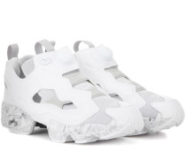 Sneakers InstaPump Fury