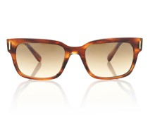 Sonnenbrille RB2190