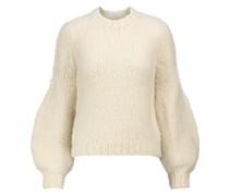 Pullover Clarissa aus Kaschmir