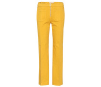 Flared Jeans Luisa