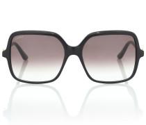 Sonnenbrille Signature C