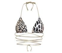Bikini-Oberteil Hawn