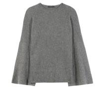 Pullover Atilia aus Cashmere