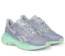 Sneakers Zig Kenitica