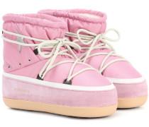Exklusiv bei mytheresa.com – Winter-Boots North Star