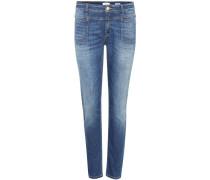 Slim fit Jeans Pedal X