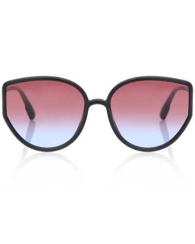 Sonnenbrille SoStellaire4