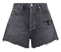 Jeansshorts Marlow