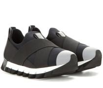 Sneakers Ibiza