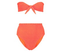 Bikini Hayley