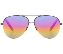 Verspiegelte Sonnenbrille Classic Victoria
