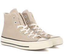 Sneakers Chuck Taylor All Star Hi Vintage
