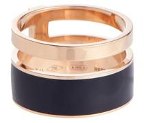Ring Berbere Chromatic aus Roségold