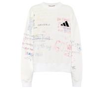 Bedrucktes Sweatshirt (SEASON 5)