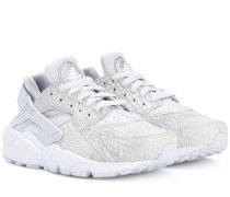 Sneakers Air Huarache Run Premium