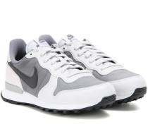 Sneakers Internationalist Premium