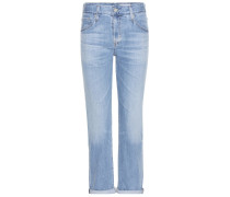 Cropped Jeans The Ex-Boyfriend Slim