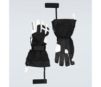 Handschuhe Primo R-TEX® XT