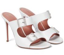 Sandalen Millie aus Leder