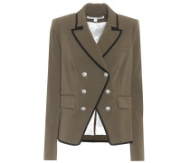 Blazer William Dickey