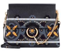 Tasche Faye aus Leder