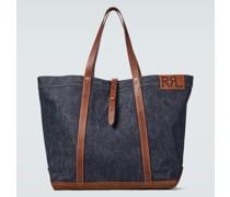 Tote Bag Howard