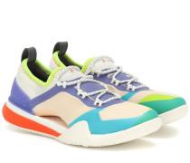 Sneakers Pureboost X