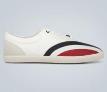 2 MONCLER 1952 Sneakers Regis