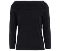 Pullover Easy Comfort aus Jersey