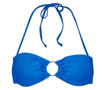 Bikini-Oberteil Meribel